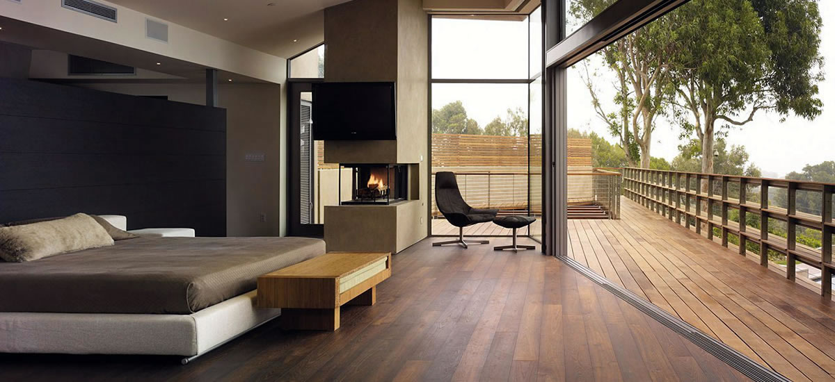 Laminate Flooring Company hd pictures of laminate flooring for stairs best laminate flooring company Newport Beach Laminate Flooring Company