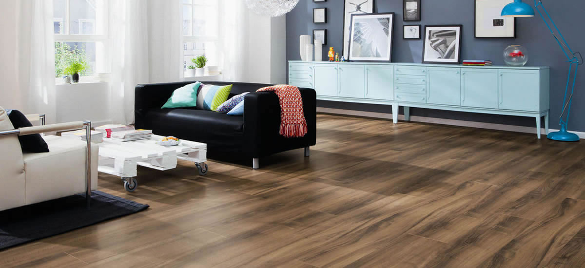 Newport beach laminate flooring company for Laminate flooring company